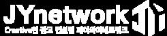 jy-logo-wh1-280